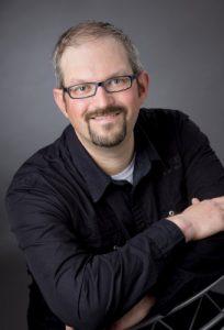 Profilfoto Markus Walz